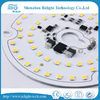 LED AC dimmable round module Down light تامین کننده