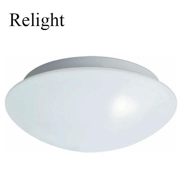 SMD Seoul 3030 600mA DC Round AC LED Module For Downlight / Ceiling Light